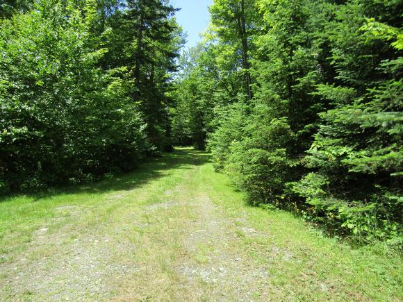 62 Rogers Pond Road, Pittsburg, NH 03592