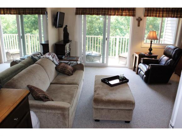 36 Lodge Road #A 216, Lincoln, NH 03251