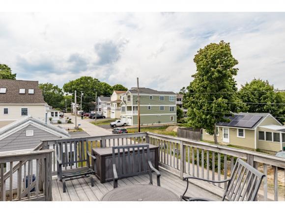 4 Viking Street, Hampton, NH 03842