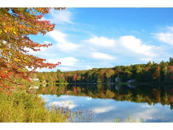 105 Newell Pond Rd, Alstead, NH 03602