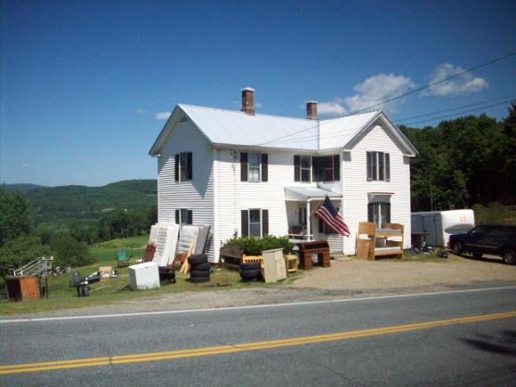 515 Dartmouth College Hwy, Haverhill, NH 03765