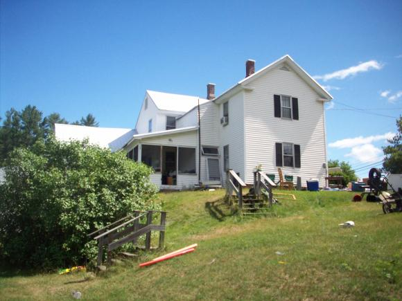 515 Dartmouth College Highway, Haverhill, NH 03765