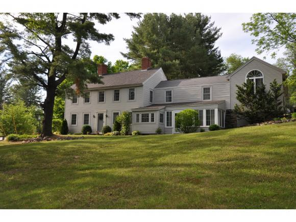 230 Shannon Rd, Atkinson, NH 03811
