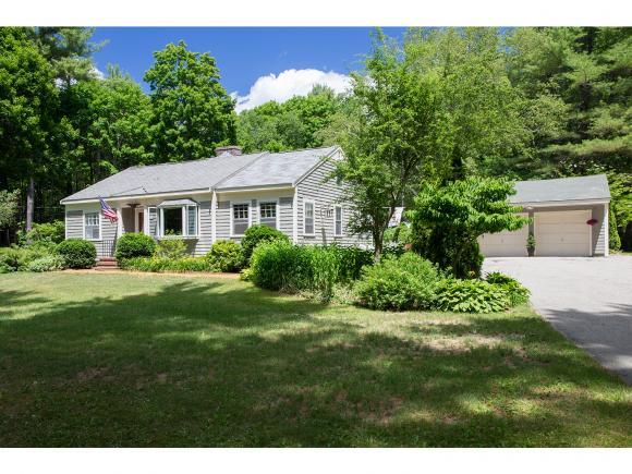 189 Exeter Rd, Newfields, NH 03856
