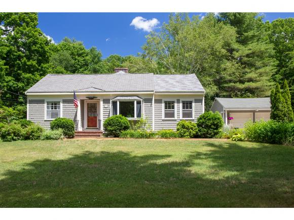 189 Exeter Road, Newfields, NH 03856