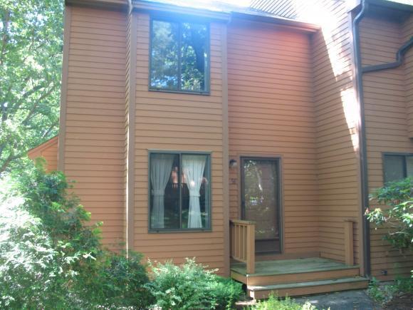 58 Dunvegan Woods #58, Hampton, NH 03842