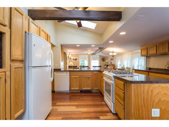 2 Rand Court Court, Portsmouth, NH 03801