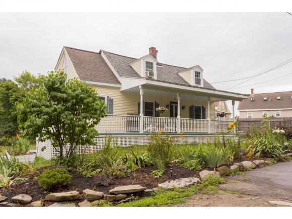 2 Rand Court Ct, Portsmouth, NH 03801