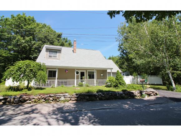13 Knoll Rd, Wolfeboro, NH 03894