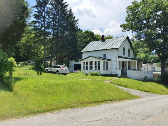 157 Maple Street, Newport, NH 03773