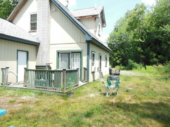 1823 Nh Route 119, Rindge, NH 03461