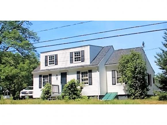 175 S Main St, Newton, NH 03858