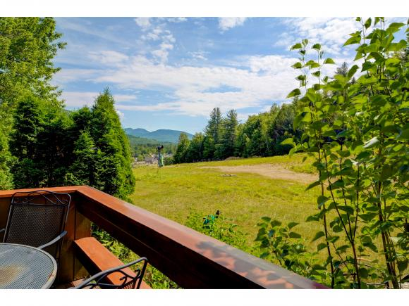 9 Mountainside At Attitash Road #9, Bartlett, NH 03812