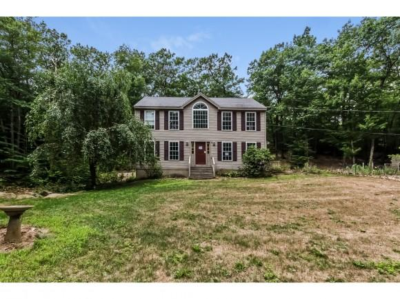 332 North Rd, Deerfield, NH 03037