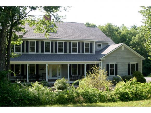 24 Coventry Rd, Concord, NH 03301