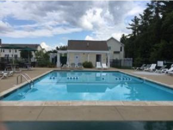 5 Merlot Court #1, Concord, NH 03303