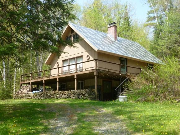 1166 Profile, Bethlehem, NH 03574