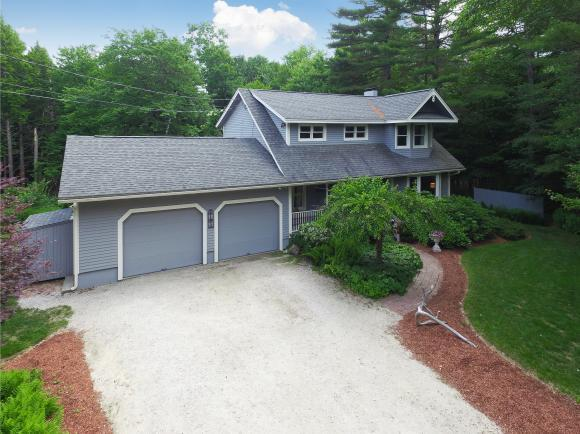 25 Clearview Dr, Allenstown, NH 03275