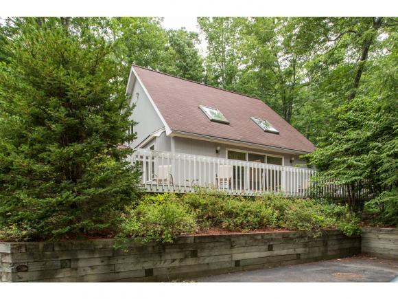 20 N Shore Rd, Windham, NH 03087