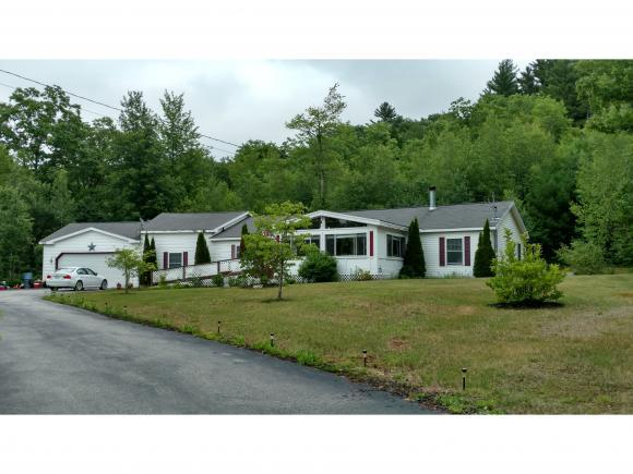 53 Nacomia Dr, Madison, NH 03849