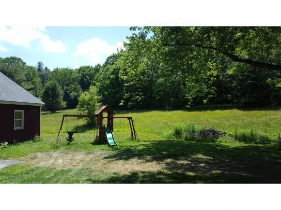 541 Tilton Hill Rd, Pittsfield, NH 03263
