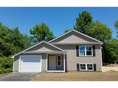 57 W Meadow Ct, Milford, NH 03055