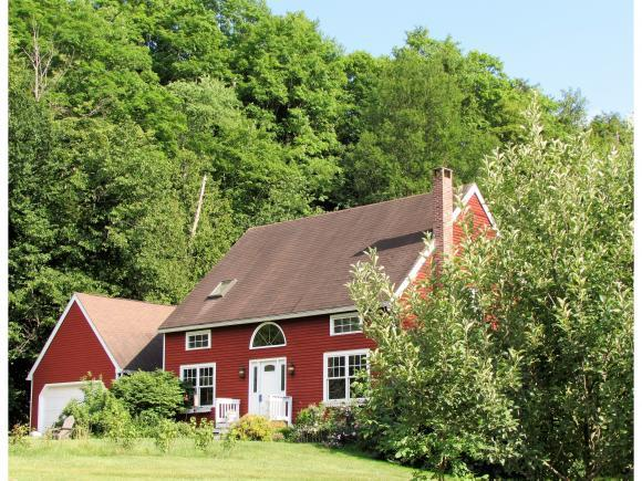 37 W Meadow Ct, Milford, NH 03055