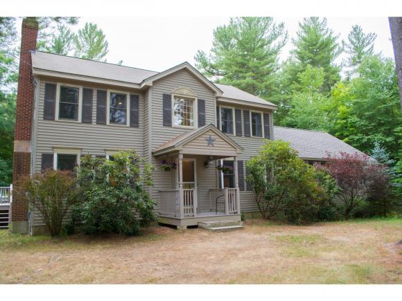 32 Arabian Way, Chester, NH 03036