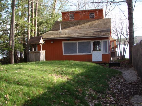 37 Klaubert Dr, Northwood, NH 03261