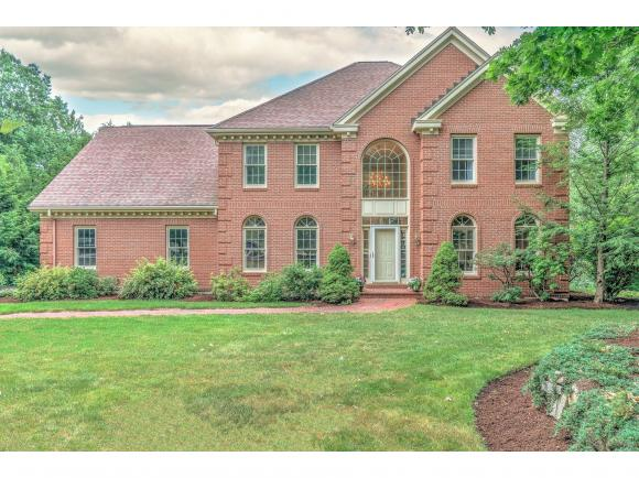 36 Olde English Road, Bedford, NH 03110
