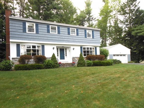 18 Sunset Dr, Dover, NH 03820