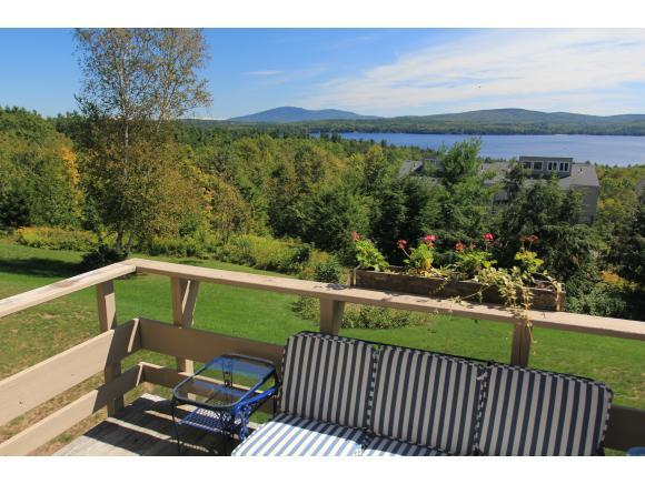 49 Upper Skijor Steppe, Sunapee, NH 03782