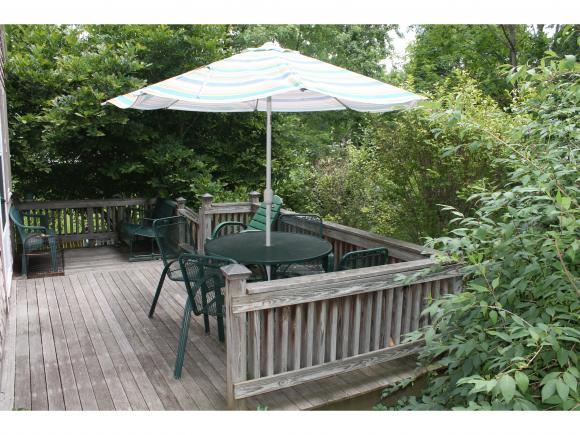 51 Meetinghouse Hill Road, New Boston, NH 03070