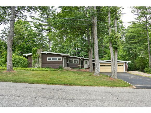11 Sunset Dr, Rochester, NH 03867
