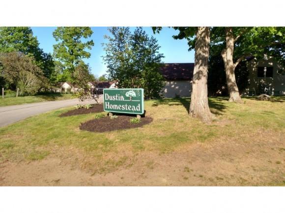 51 Dustin Homestead #51, Rochester, NH 03867