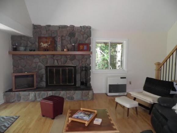 7 Middle Mountain Trl, Jackson, NH 03846