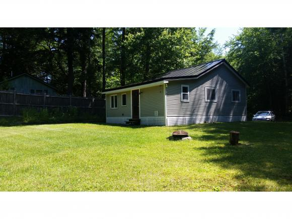 32 Blueberry Hill Road, Alstead, NH 03602