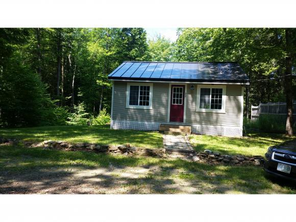 32 Blueberry Hill Rd, Alstead, NH 03602