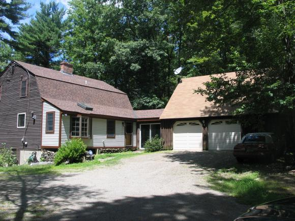 415 So Hemlock Rd, Charlestown, NH 03603
