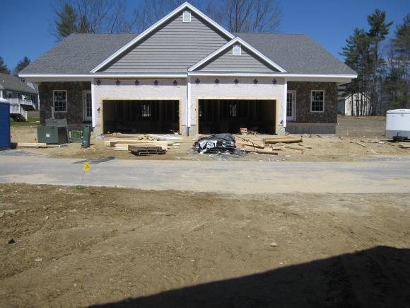 Lot 44 Cielo Drive, Dover, NH 03820