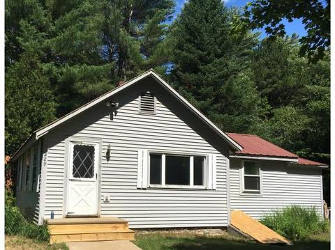 229 Odell Hill Rd, Center Conway, NH 03813