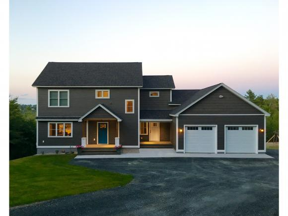 62 Castle Ln, New London, NH 03257