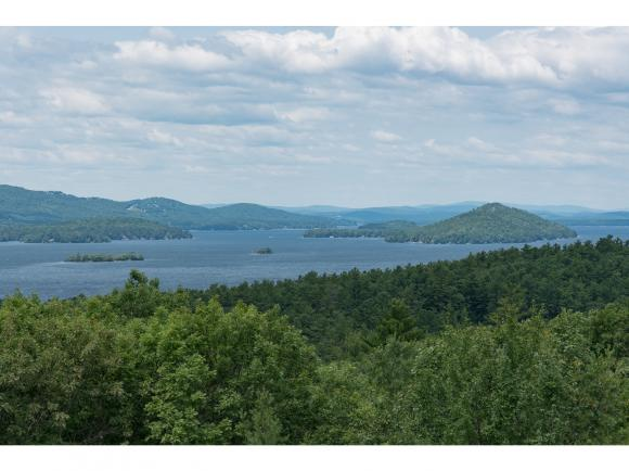 302 Roberts Cove Road, Alton, NH 03809