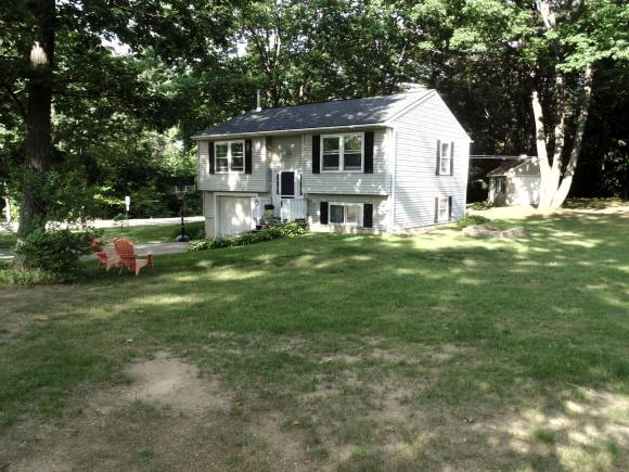 52 Old Prescott Hill Rd, Laconia, NH 03246
