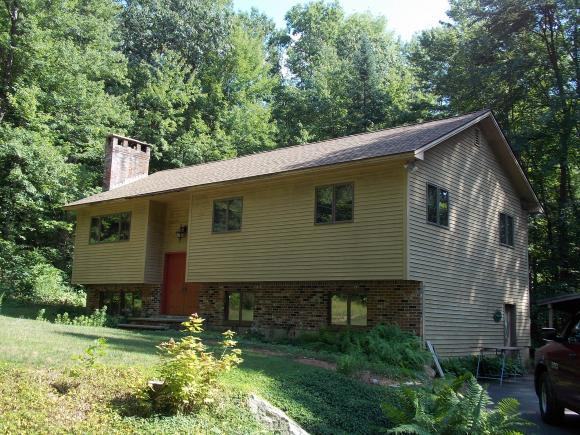 87 Bryant Dr, Conway, NH 03813