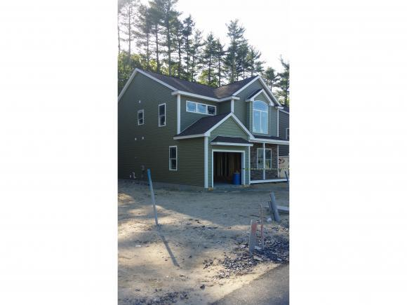 98 Tanager Cir, Pelham, NH 03076