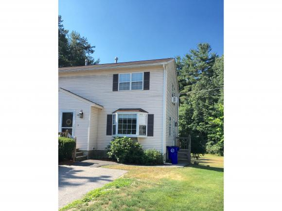 3b Clydesdale, Goffstown, NH 03045