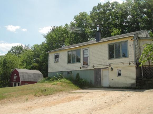 75 Harriman Hill Rd, Raymond, NH 03077