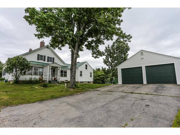 63 Woodhill Rd, Bow, NH 03304