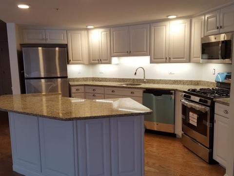 8 811 Sterling Hill Ln #811, Exeter, NH 03833